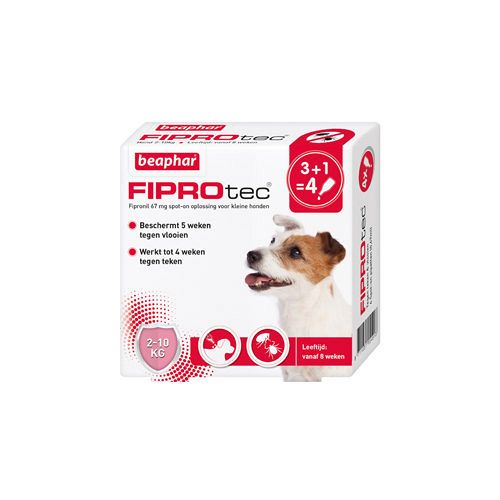 beaphar-fiprotec-spot-on-hond-113750-0500-none-1601904760.jpg