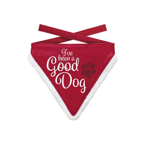 plenty-gifts-kerstbandana-good-dog-150332-0500-none-1574500301.jpg